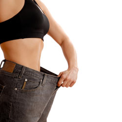 10-dagen-dieet
